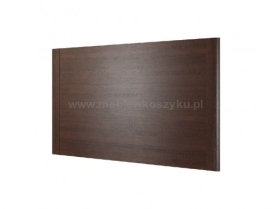 Panel TV maxi BAGGIO