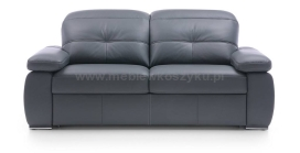 LEGEND SOFA 2.5F