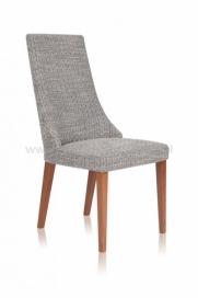 Halex Stoły I Krzesła